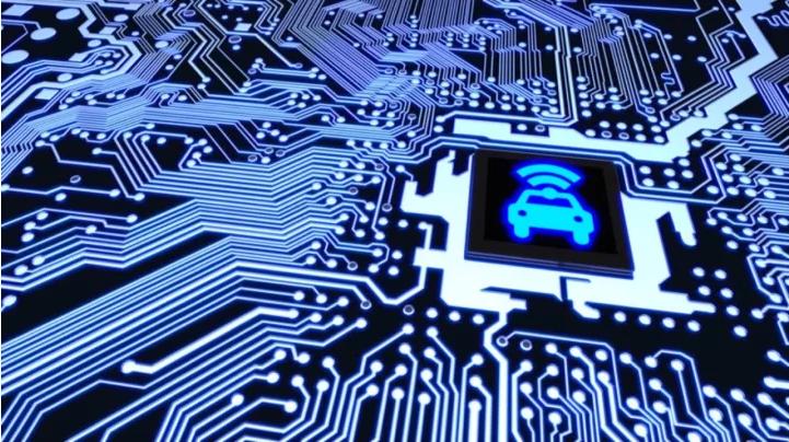 """深度:车联网制造商该从物联网""""老司机""""那里吸取哪些教训"""