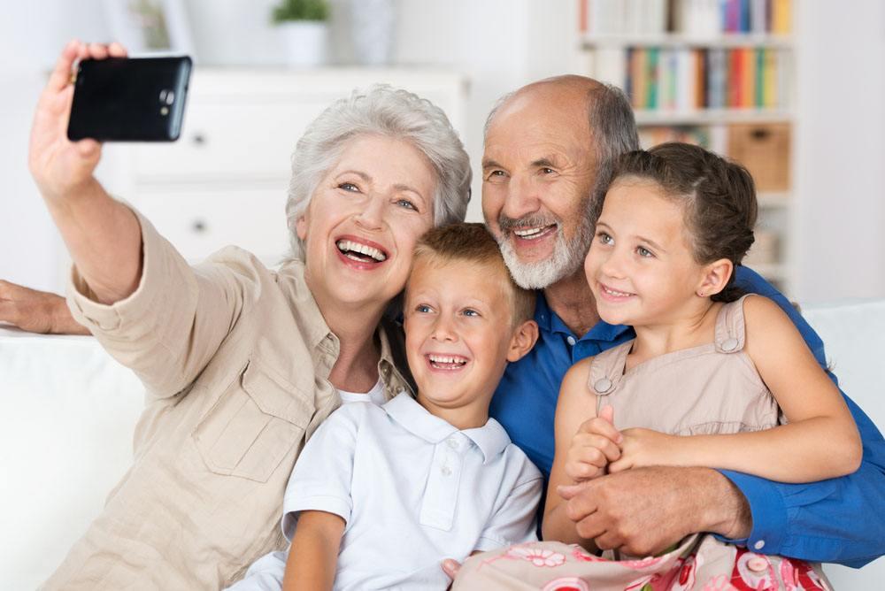 哪个瞬间, 你觉得必须拥有保险?-金融微周刊
