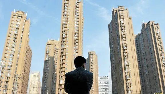我卖掉北京500万的房产,在老家生活的这两年……-金融微周刊