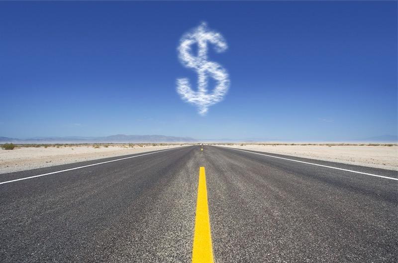 理财市场又要变天 你的钱还能投什么?