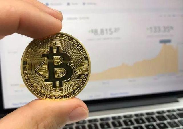 一篇文看懂加密货币的本质!