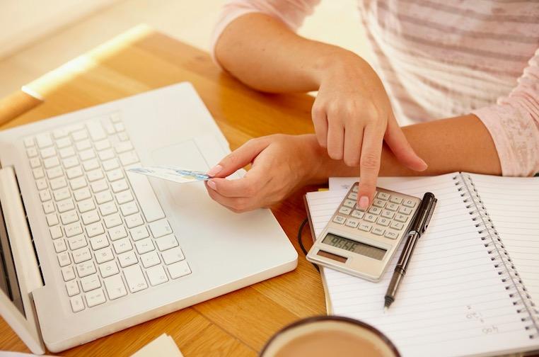 信用卡理财技巧有哪些?