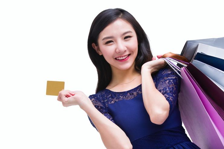 新年信用卡积分大比拼 你的积分值多少钱?-金融微周刊
